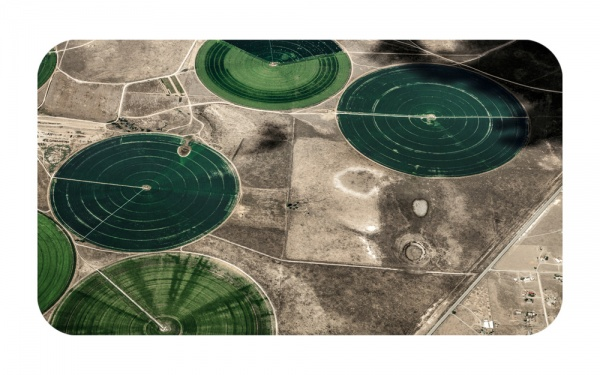 Radarscopes